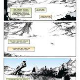 sandman-volume-5_page_01