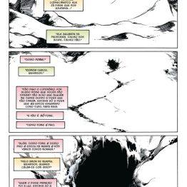 sandman-volume-5_page_02