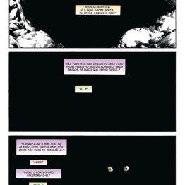 sandman-volume-5_page_03