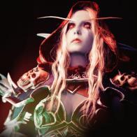 angelica-elfic