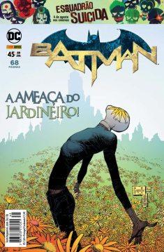 BATMAN-45