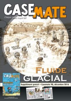 Fluide620