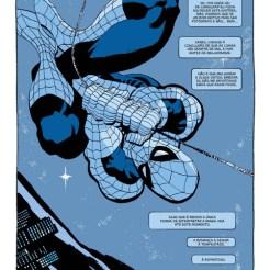 Homem-Aranha Azul 1_Page_1