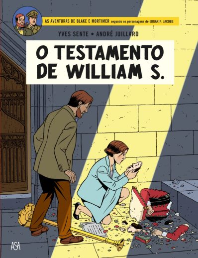 blake_mortimer_o_testamento_de_william_s