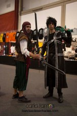 ccpt_cosplay05