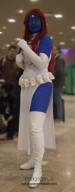 ccpt_cosplay13