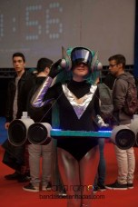 ccpt_cosplay17