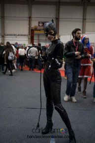 ccpt_cosplay62
