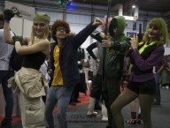 ccpt_cosplay69