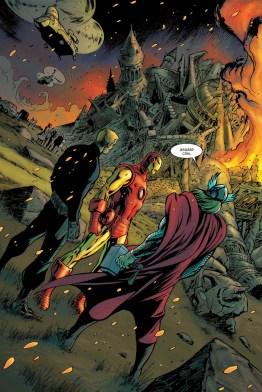 34 Vingadores Primordial_Page_1