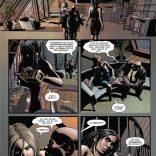 35 Vingadores Secretos_Page_2