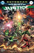Justice_League_Vol_3_11