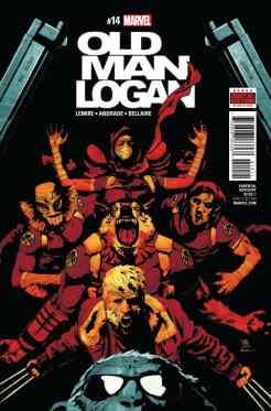 Old_Man_Logan_Vol_2_14