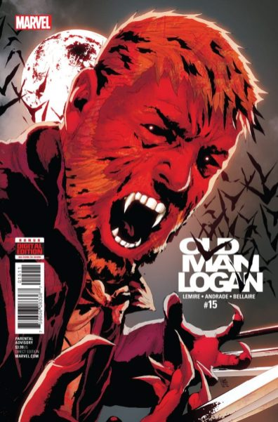 Old_Man_Logan_Vol_2_15