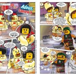Preview Comic_Ninjago4_PT