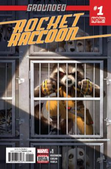 Rocket_Raccoon_Vol_3_1