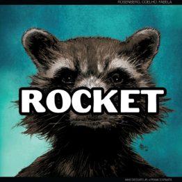 Rocket_Raccoon_Vol_3_1_Hip-Hop_Variant