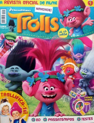 trolls_web