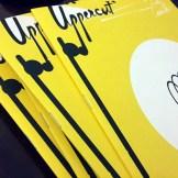 uppercut2