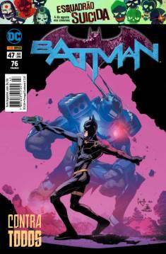 BATMAN_47_capa