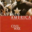 Captain_America_Vol_5_24