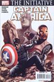 Captain_America_Vol_5_27