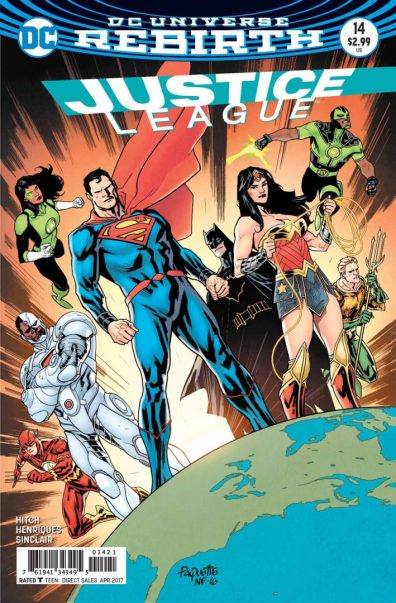 Justice-League-14-open-order-variant