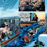 Justice-League-14-page-3
