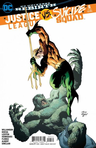 Justice-League-vs-Suicide-Squad-5-Andy-Kubert-cover