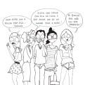 MamaCartoon4