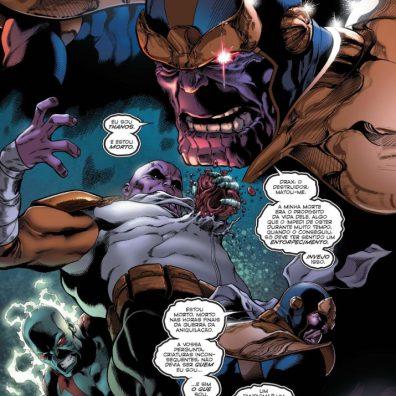 Thanos_1