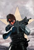 Winter_Soldier_Winter_Kills_Vol_1_1_Textless