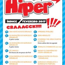 hiper46miolo_4