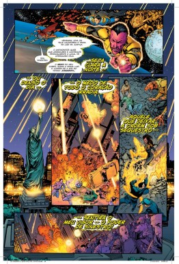 02 Sinestro 2 (029-052) GL 24 H3 HD 6