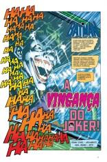Joker_Page_1