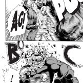 OPM#1_133