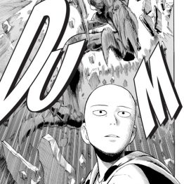 OPM#1_60