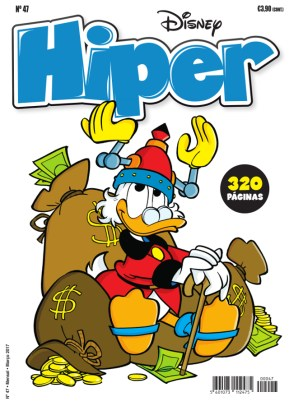 hiper47capa