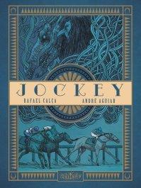 jockey_capa
