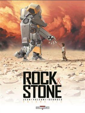 rockstone1