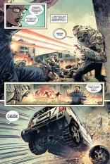 41 Hulk_Page_3