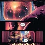 41 Hulk_Page_5