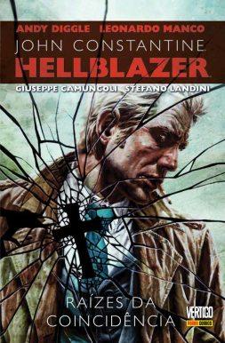 Hellblazer_Raizes