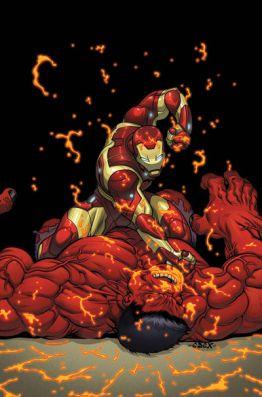 Hulk_Vol_2_25_Textless