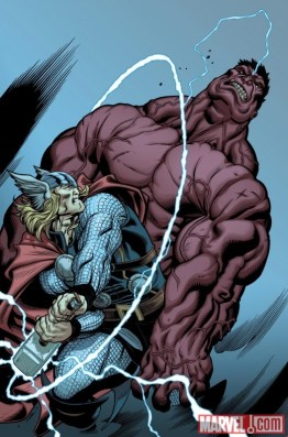 Hulk_Vol_2_26_Textless