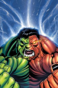 Hulk_Vol_2_30_Textless