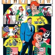 Joker&Harley 122