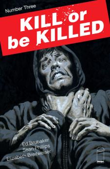 KillorBeKilled_03-1