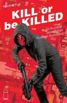 KillorBeKilled_05-1