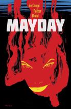 Mayday_01-1